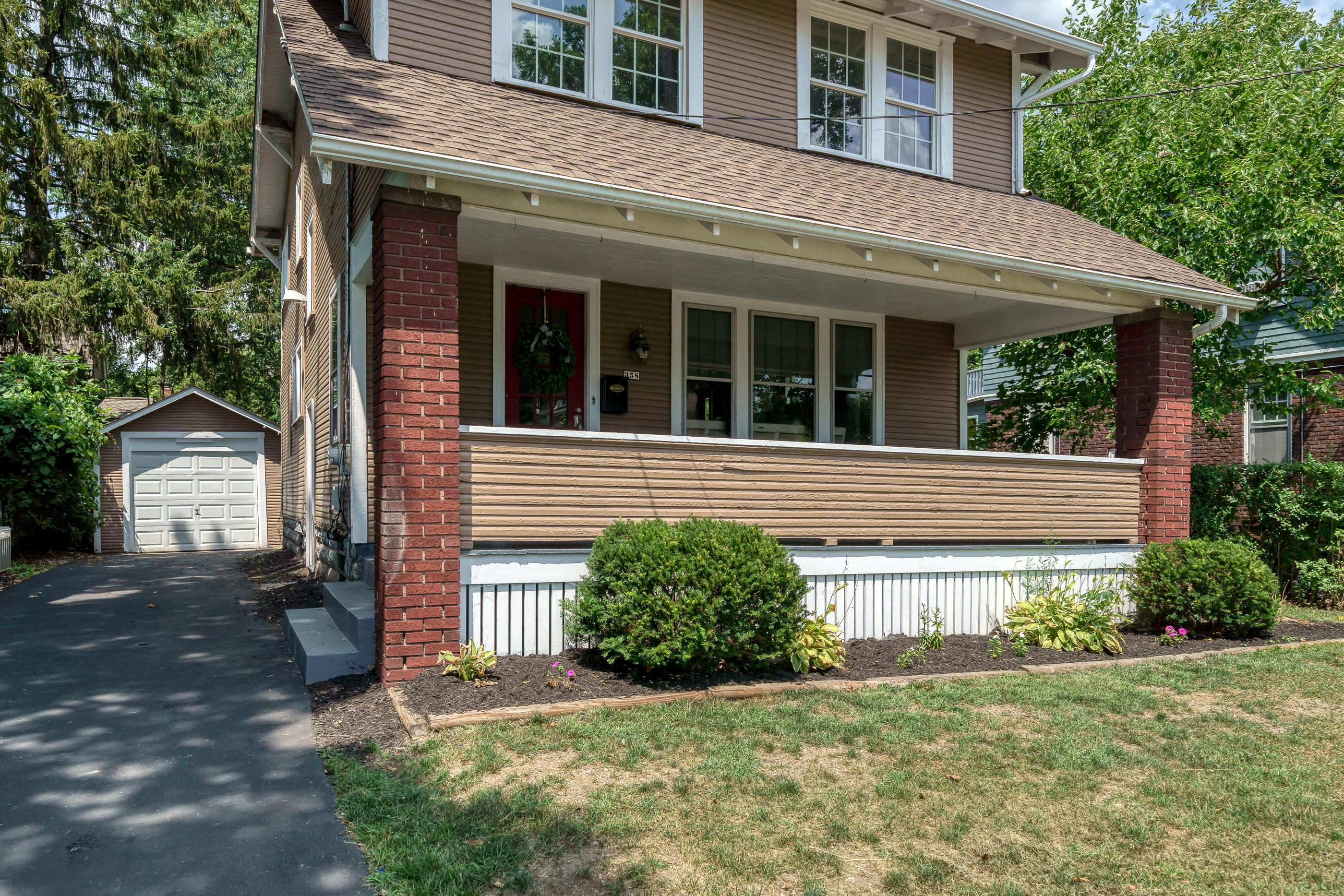 Photo of 358 Weber Road, Columbus, OH 43202
