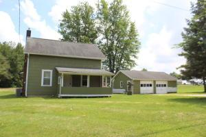 Property for sale at 13571 Johnstown Utica Road, Johnstown,  Ohio 43031
