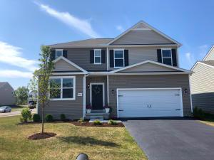Property for sale at 8757 Bobwhite Drive, Blacklick,  Ohio 43004