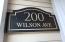 200 Wilson Avenue, Columbus, OH 43205