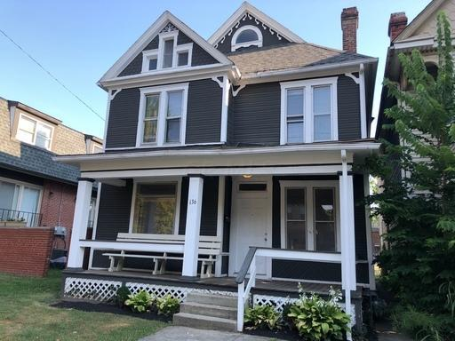 Property for sale at 136 W 8th Avenue, Columbus,  Ohio 43201