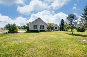 Property for sale at 15016 Smart Cole Road, Ostrander,  Ohio 43061
