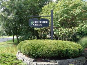 Property for sale at 0 Creekside Green Drive, Gahanna,  Ohio 43230