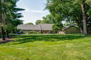 Property for sale at 2525 Wimbledon Road, Columbus,  Ohio 43220