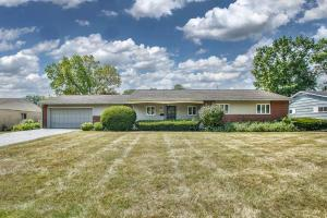 Property for sale at 2115 Chardon Road, Columbus,  Ohio 43220