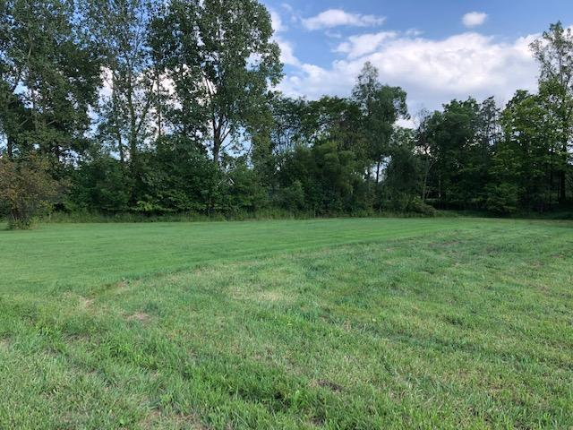7326 StateRoute 19, Mount Gilead, Ohio 43338, ,Land/farm,For Sale,StateRoute 19,219029356