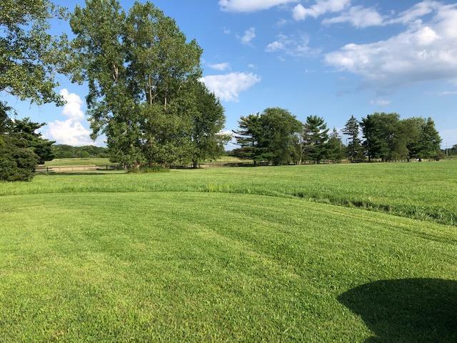 7326 State Route 19, Mount Gilead, Ohio 43338, ,Land/farm,For Sale,State Route 19,219029355