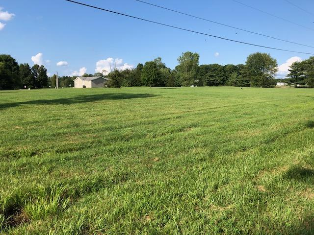 7326 State Route 19, Mount Gilead, Ohio 43338, ,Land/farm,For Sale,State Route 19,219029353