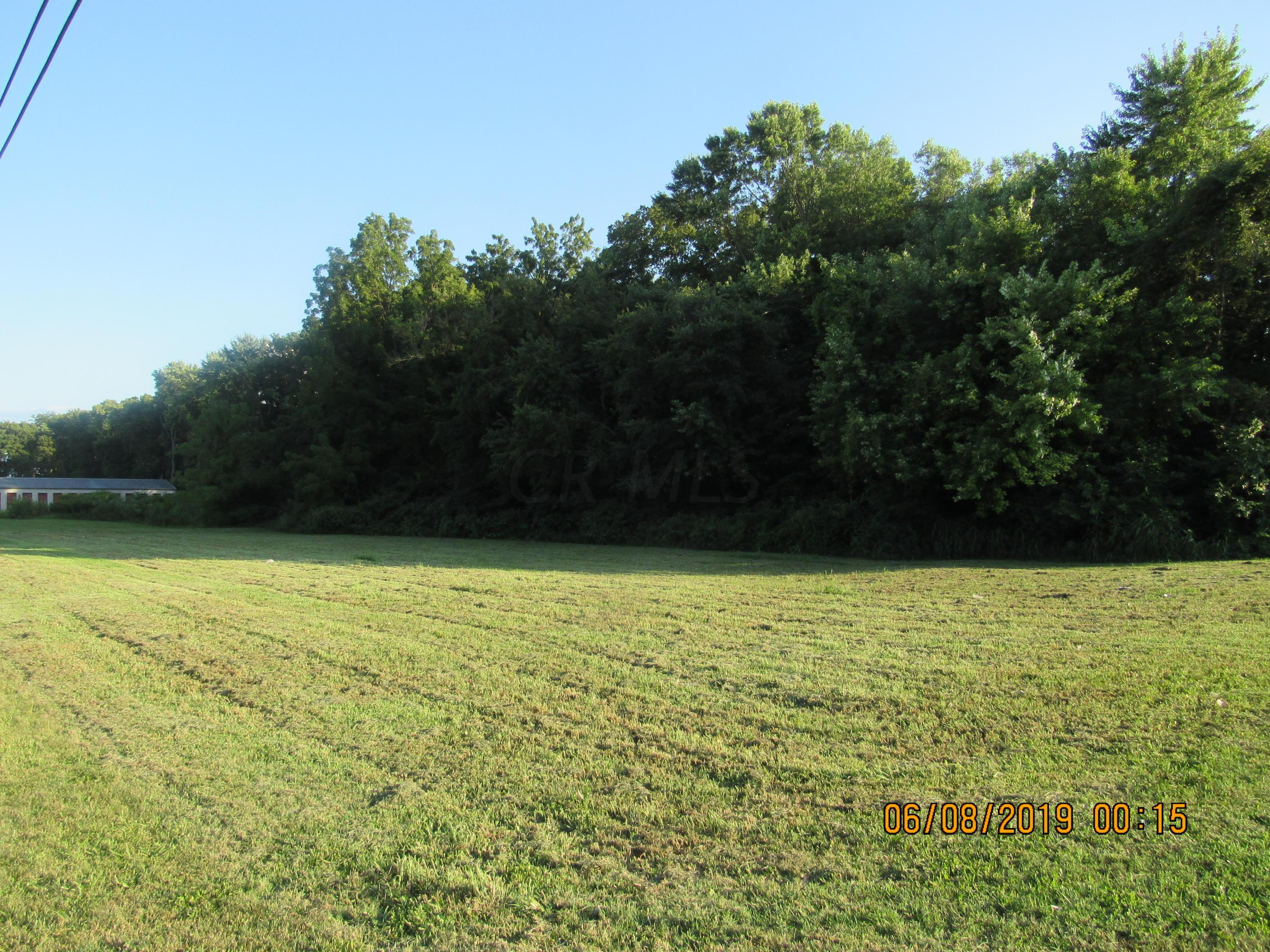 0 State Route 56, Circleville, Ohio 43113, ,Land/farm,For Sale,State Route 56,219029476