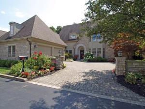 Property for sale at Columbus,  Ohio 43221