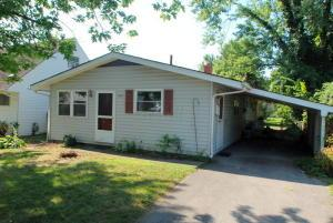 Property for sale at 4089 Powell Avenue, Columbus,  Ohio 43213