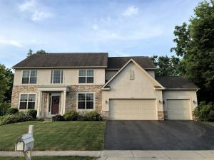 Property for sale at 5148 Keefer Lane, Grove City,  Ohio 43123