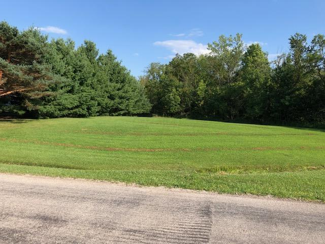 7326 State Route 19, Mount Gilead, Ohio 43338, ,Land/farm,For Sale,State Route 19,219029361