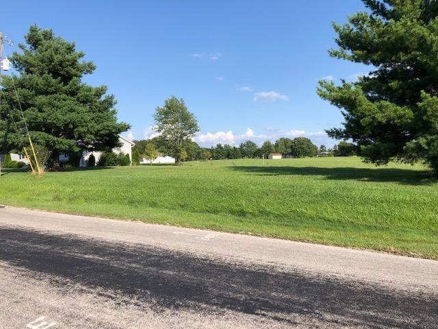7326 State Route 19, Mount Gilead, Ohio 43338, ,Land/farm,For Sale,State Route 19,219029844