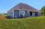 10245 Fairfield Farms Drive, Canal Winchester, OH 43110