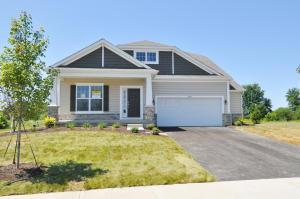 12141 Prairie View Drive NW, Lot 88, Pickerington, OH 43147