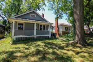 541 Crestview Road, Columbus, OH 43202