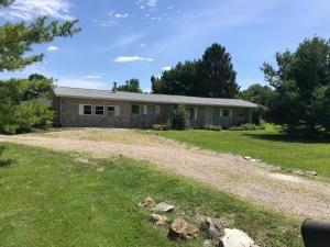 Undefined image of 3920 Tschopp Road NE, Lancaster, OH 43130