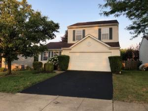 Property for sale at 3029 Sumner Drive, Reynoldsburg,  Ohio 43068