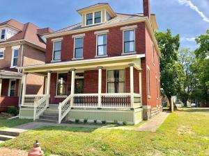 Property for sale at 176 N 18th Street, Columbus,  Ohio 43203