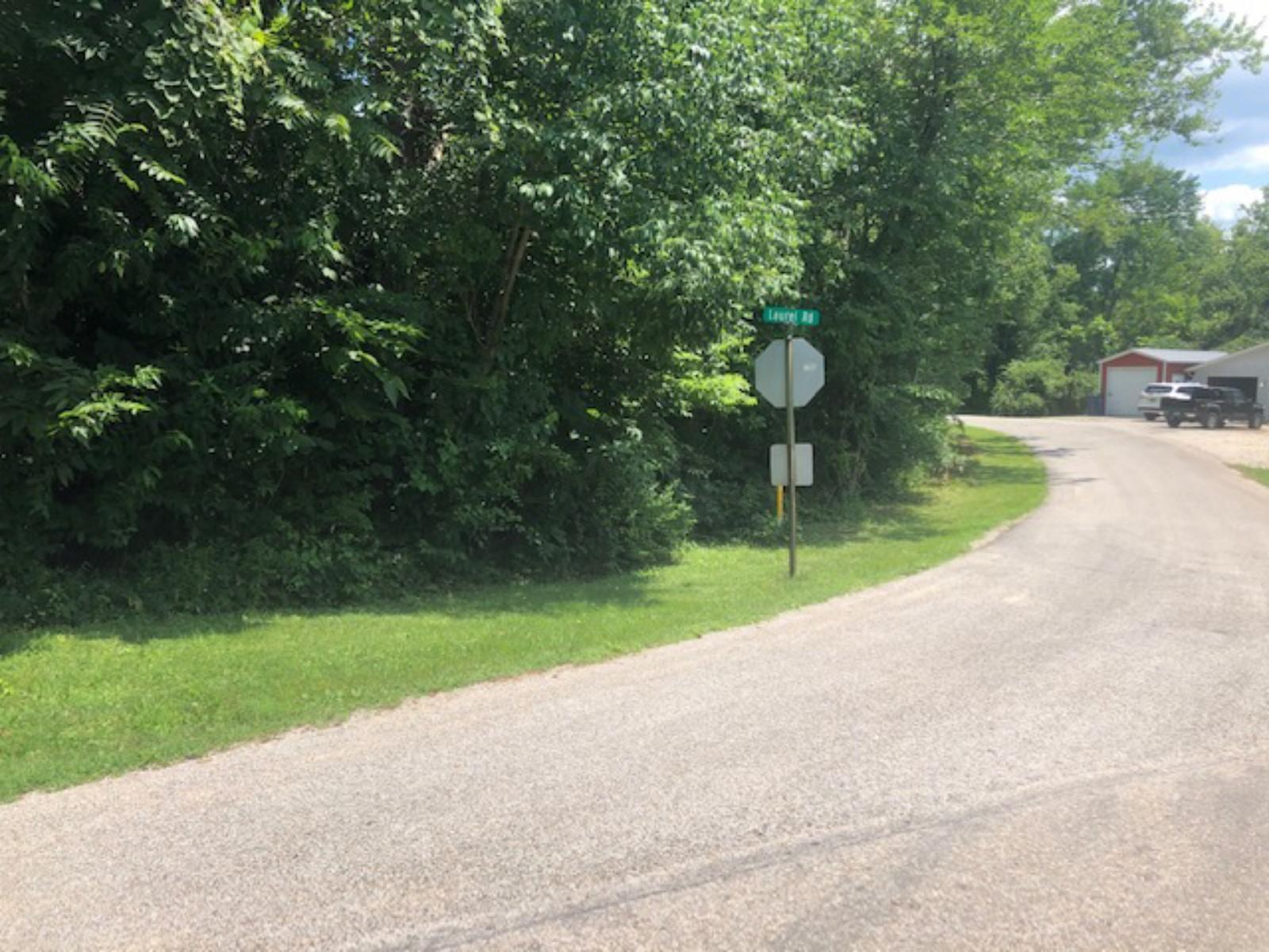 0 South Circle, Thornville, Ohio 43076, ,Land/farm,For Sale,South,219030284