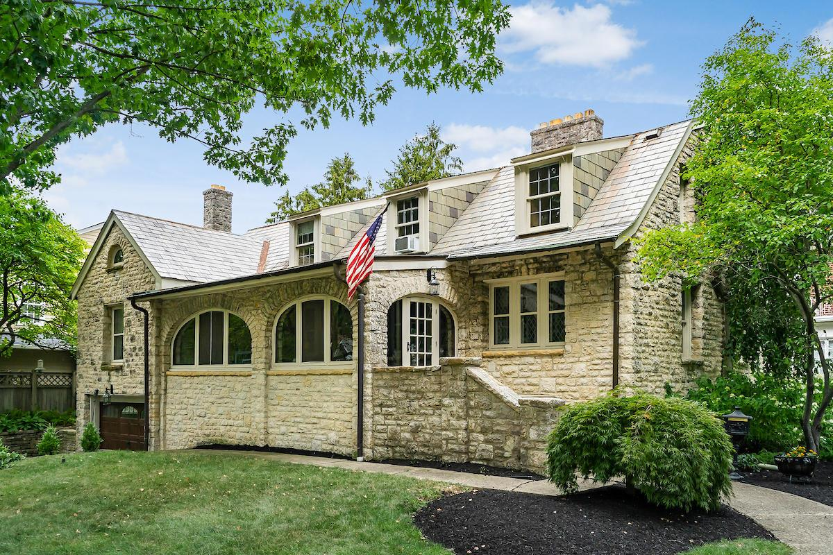 Photo of 1902 Tremont Road, Upper Arlington, OH 43212