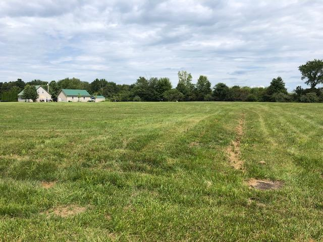7326 State Route 19, Mount Gilead, Ohio 43338, ,Land/farm,For Sale,State Route 19,219030529