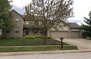 8355 Shady Maple Drive, Canal Winchester, OH 43110