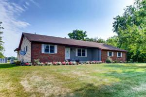 Undefined image of 515 Curve Road, Delaware, OH 43015