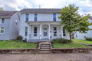 Property for sale at 531 E Franklin Street, Circleville,  Ohio 43113