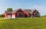 9675 Ada Terrace NW, Canal Winchester, OH 43110