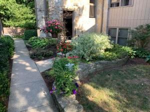 Undefined image of 3103 Griggsview Court, Columbus, OH 43221