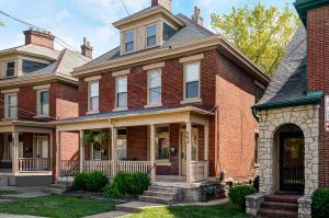 Property for sale at 884-886 Dennison Avenue, Columbus,  Ohio 43215