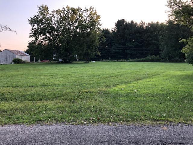 7326 State Route 19, Mount Gilead, Ohio 43338, ,Land/farm,For Sale,State Route 19,219030893