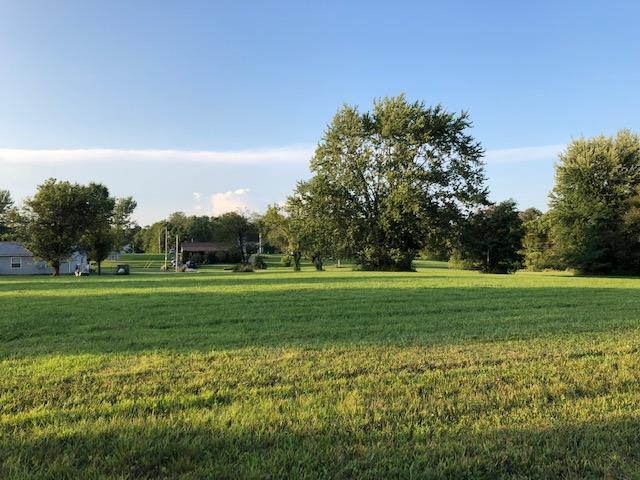 7326 State Route 19, Mount Gilead, Ohio 43338, ,Land/farm,For Sale,State Route 19,219030898