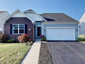 Undefined image of 5988 Follensby Drive, Westerville, OH 43081