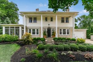Property for sale at 2061 Waltham Road, Upper Arlington,  Ohio 43221