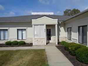 Property for sale at 760 Lakeview Plaza Drive 675, Worthington,  Ohio 43085