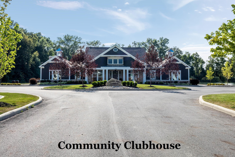7299 Kerfield Drive, Galena, Ohio 43021, ,Land/farm,For Sale,Kerfield,219030371