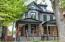 53 Latta Avenue, Columbus, OH 43205