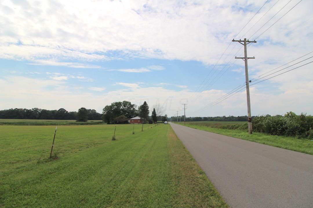 3734 Ridgely Tract Road, Heath, Ohio 43056, ,Land/farm,For Sale,Ridgely Tract,219031175