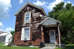 Undefined image of 220 Walker Street, Bellefontaine, OH 43311