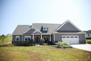 Undefined image of 325 Hickory Way, Thornville, OH 43076