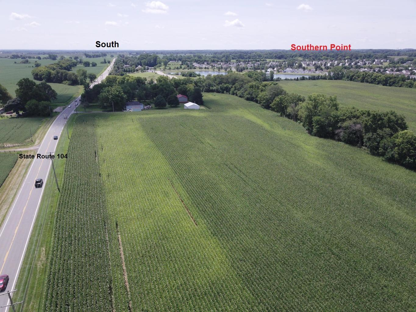 7471 Jackson Pike, Lockbourne, Ohio 43137, ,Land/farm,For Sale,Jackson,218027140