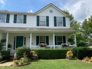 Undefined image of 1404 Autumn Drive, Lancaster, OH 43130