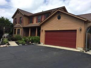 Property for sale at 1040 White Road, Grove City,  Ohio 43123
