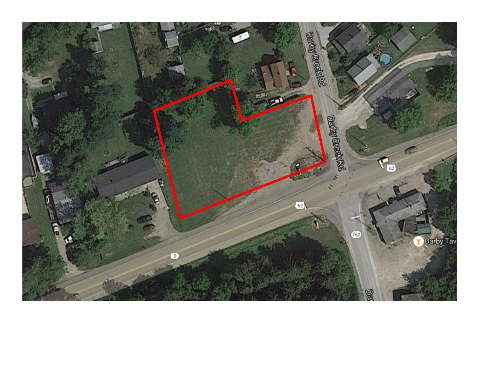 0 US Hwy 62, Orient, Ohio 43146, ,Land/farm,For Sale,US Hwy 62,219031687