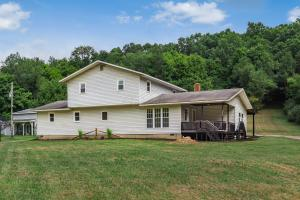 Undefined image of 9689 Stickle Road, Saint Louisville, OH 43071