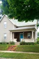 Undefined image of 160 N Madison Road, London, OH 43140