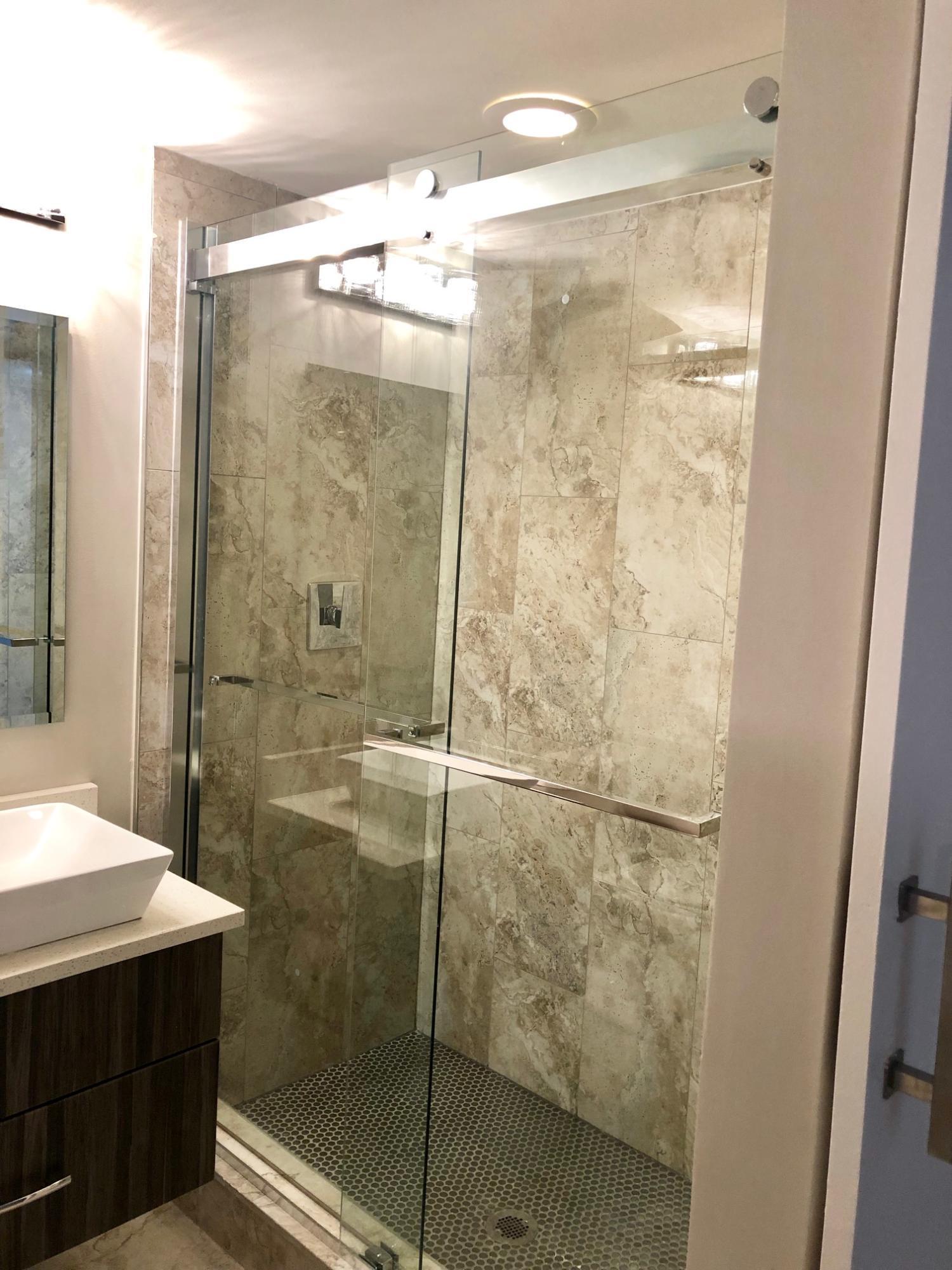 367 Auden Avenue, Columbus, Ohio 43215, 2 Bedrooms Bedrooms, ,2 BathroomsBathrooms,Residential,For Sale,Auden,219031784